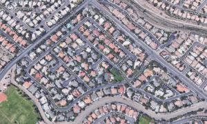 hillsboro heights homes