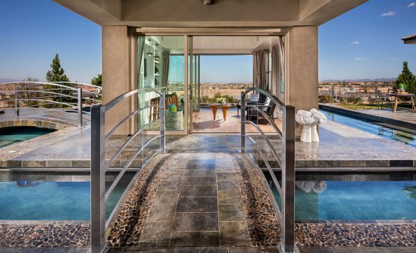 Regency at Summerlin