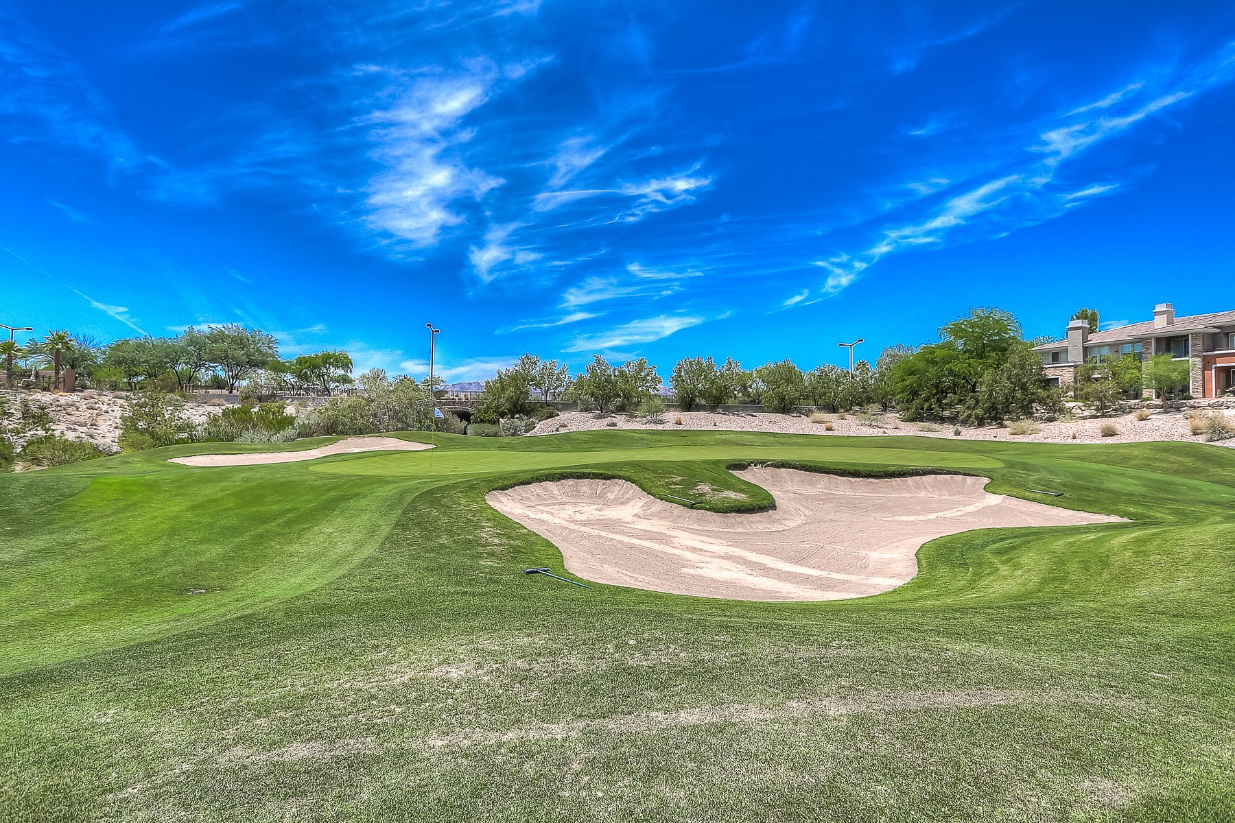 05 summerlin community parks