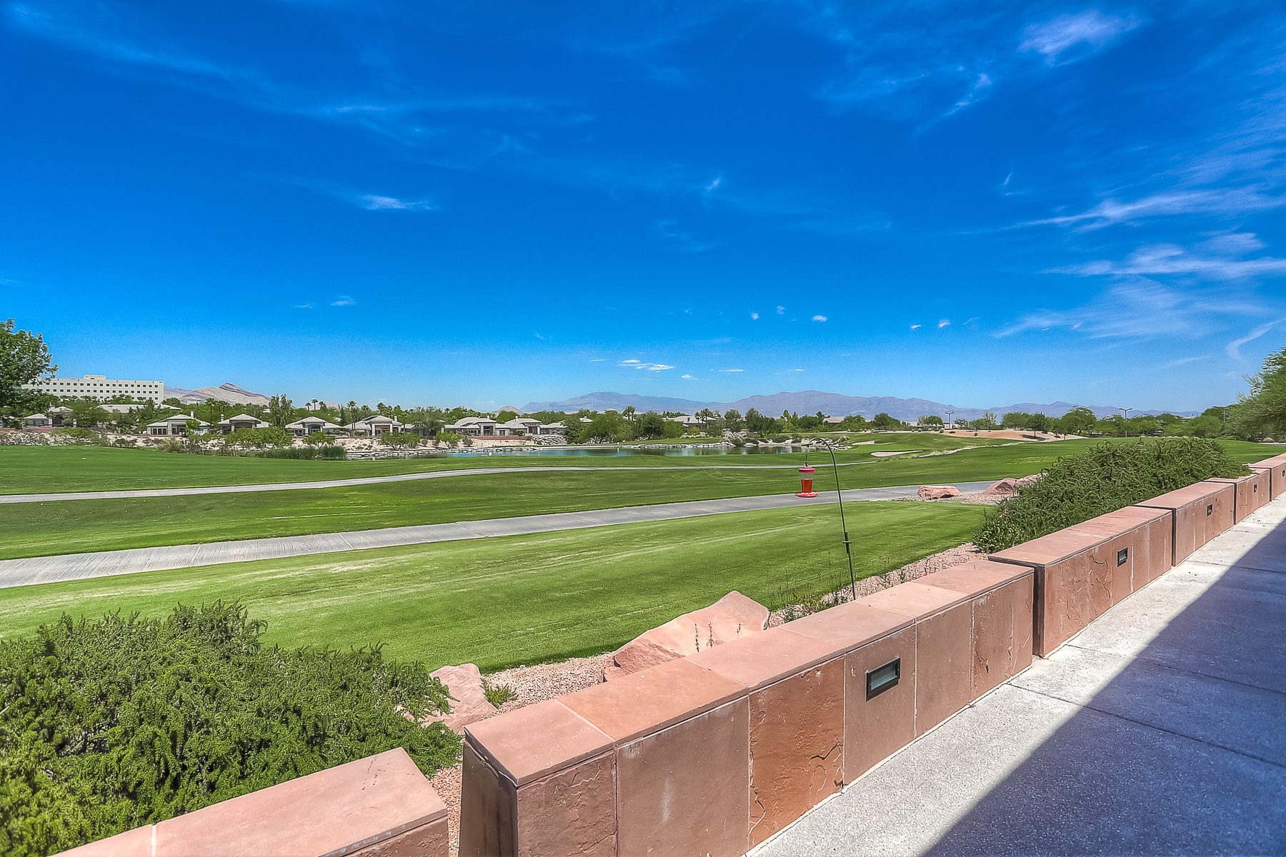 06 summerlin community parks