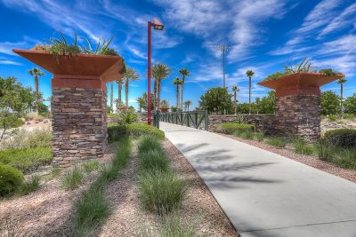summerlin parks