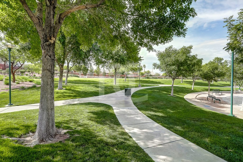 11-summerlin-community-parks-1-1024×683