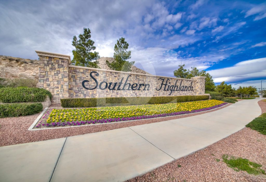 Southern-Highlands-Sign-03-1024×699 (1)