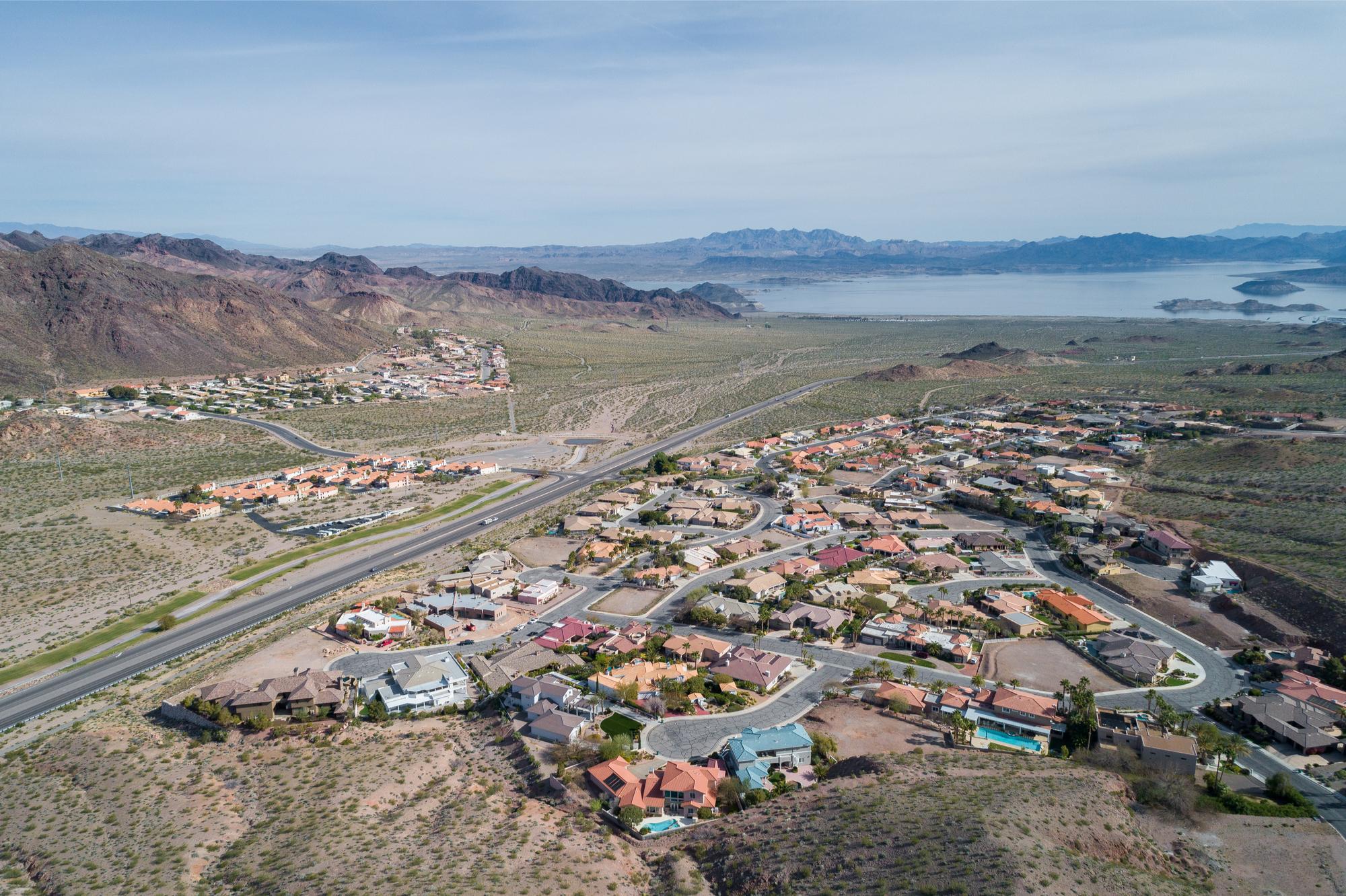 boulder-city-real-estate