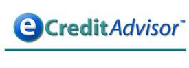 eCredit Advisor