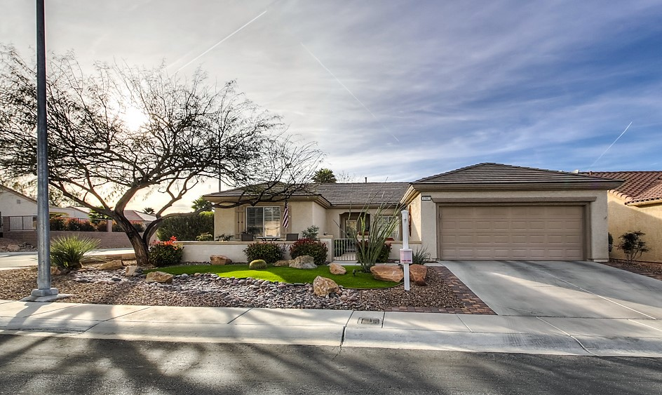 1587 Fieldbrook Henderson NV