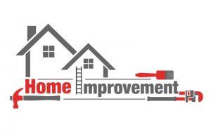 Las Vegas Home Improvement