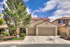 2986 Scenic Valley Way