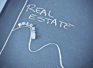 Real Estate Advice
