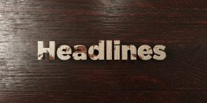 Henderson NV News