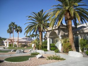 Las Vegas Henderson Beautiful homes