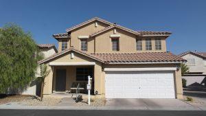 976 Monte De Oro Ave Las Vegas NV 89183