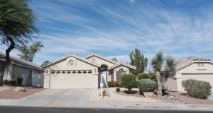 1954 Flagstone Ranch Henderson 89012