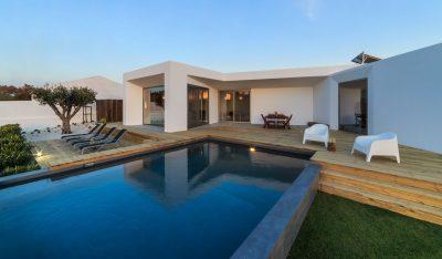 Henderson Luxury Homes