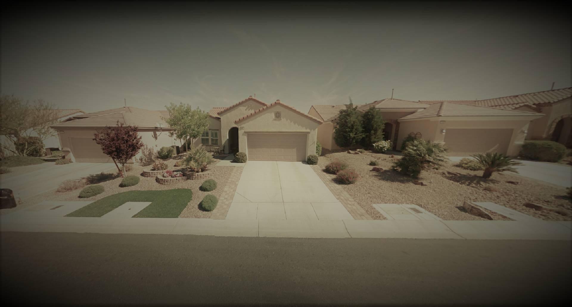 2404 Weaverville Dr Henderson Nevada Real Estate
