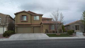 11104 Ducale Ct