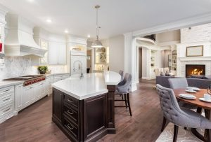 Spring Valley Homes Nevada Real Estate