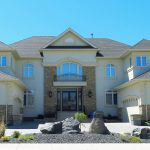 Spanish Hill Luxury Estates