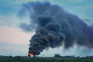 Pepcon Henderson Explosion