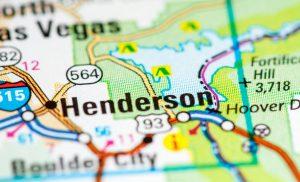 Henderson NVEvents