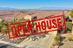 2352 Red Valley