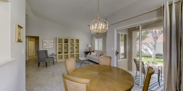 10 dining room_MLS