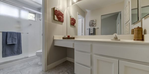 18 master bathroom_MLS