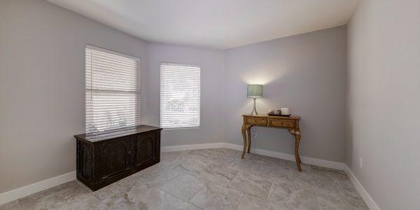 19 bedroom_MLS