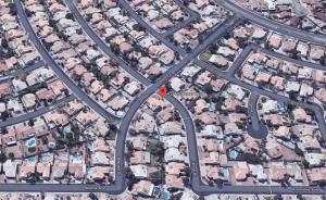 4576 Carmar Dr, Las Vegas, NV 89122