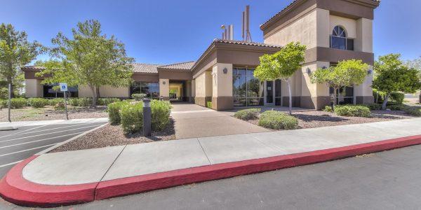 26 community recreation center_MLS