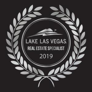 Lake Las Vegas Real Estate Specialist