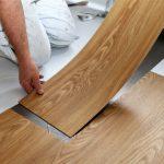 Henderson Kitchen Flooring