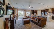 05 living room_MLS