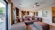 07 living room_MLS