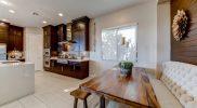 09 dining room_MLS