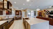 11 kitchen_MLS