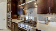 12 kitchen_MLS