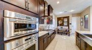 13 kitchen_MLS