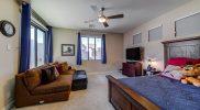 25 2nd flr bedroom_MLS