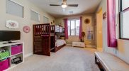 26 2nd flr bedroom_MLS