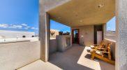 31 roof deck_MLS