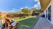38 backyard_MLS