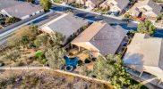 _mls02 aerial view