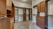 _mls29 master bedroom closet
