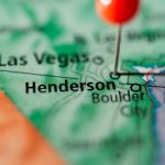 Henderson NV Relocation
