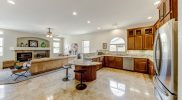 15 kitchen_MLS