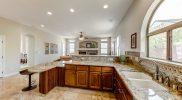 16 kitchen_MLS