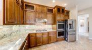 17 kitchen_MLS