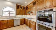 18 kitchen_MLS