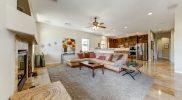 22 family room_MLS